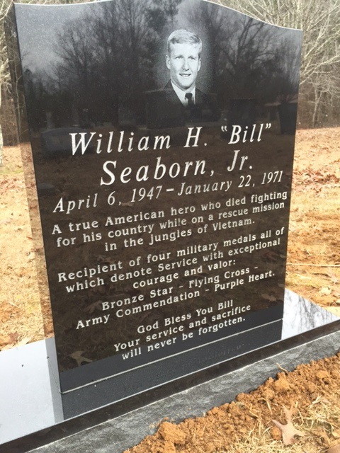 Memorial Day Remembering The Fallen